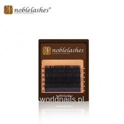 RZĘSY MINI VOLUME  0,07 C NOBLE LASHES